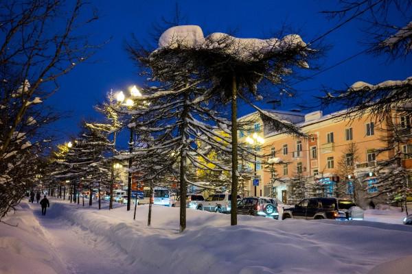 Mesta-gde-vstrechayut-Novyj-god-pervymi-11
