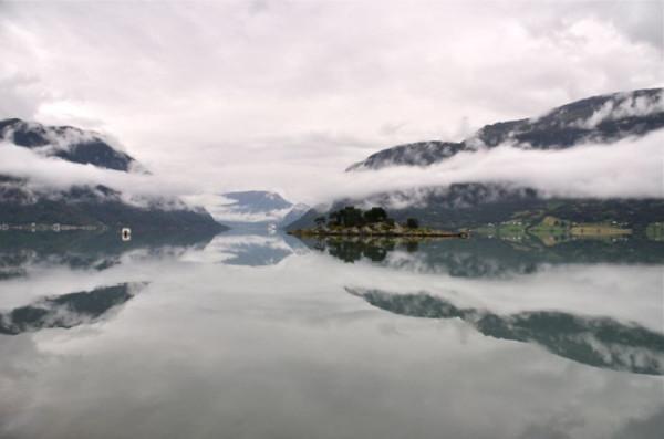 Norway-Is-A-Fairy-Tale-13