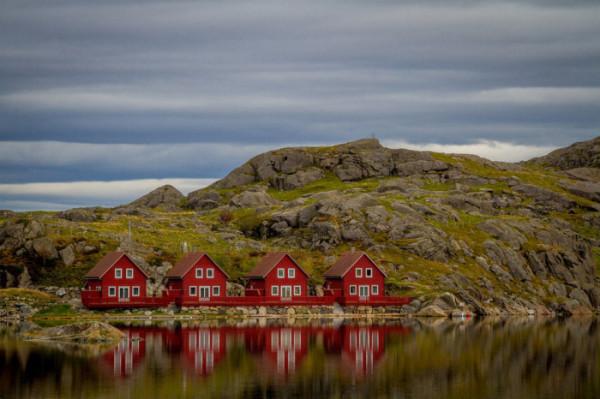 Norway-Is-A-Fairy-Tale-9