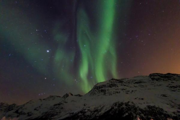 Norway-Is-A-Fairy-Tale-2
