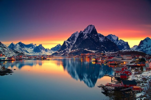 Norway-Is-A-Fairy-Tale-1