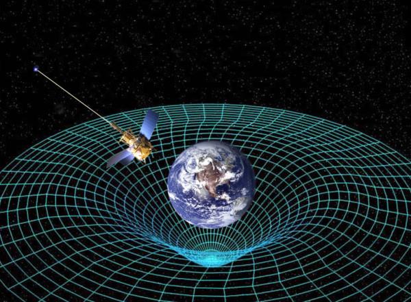 gravity_probe