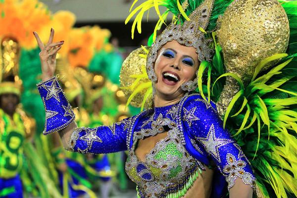 brazil-carnival001