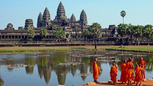 buddhist_rahipler_kambo-C3-A7ya
