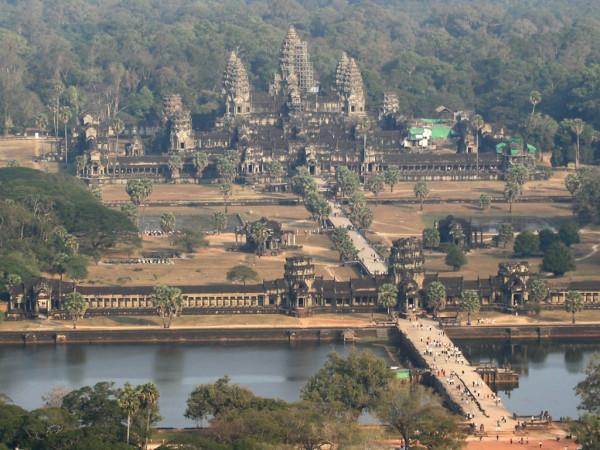 Angkor-7-1024x768