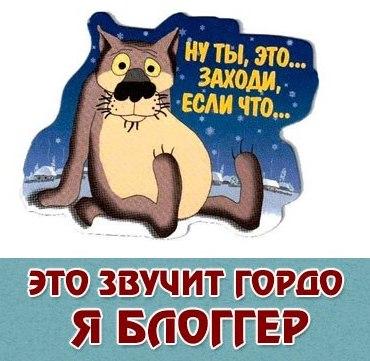 10771357_eda83cb8