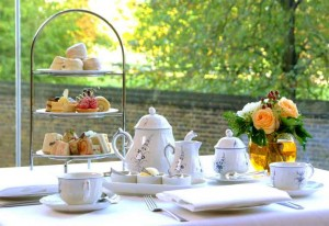 afternoon-tea-pic-300x206