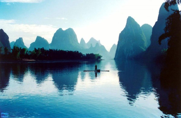 101-photomood-photography-wallpaper-guilin-china-2