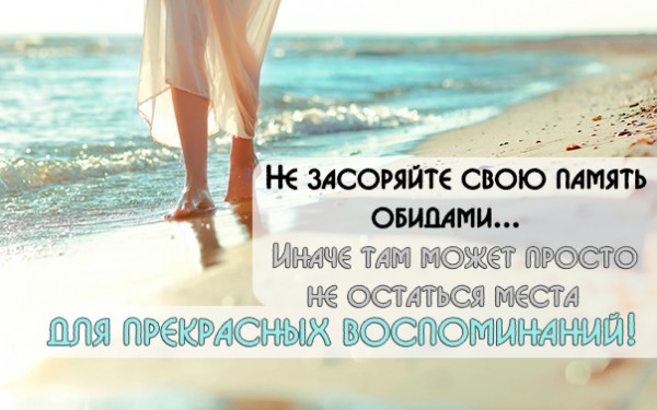 0_19ffa7_dca05543_orig