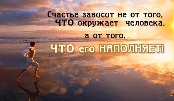 0_19ffa8_7ef5a719_orig