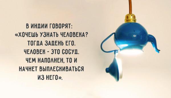 0_19ffa2_63778326_orig