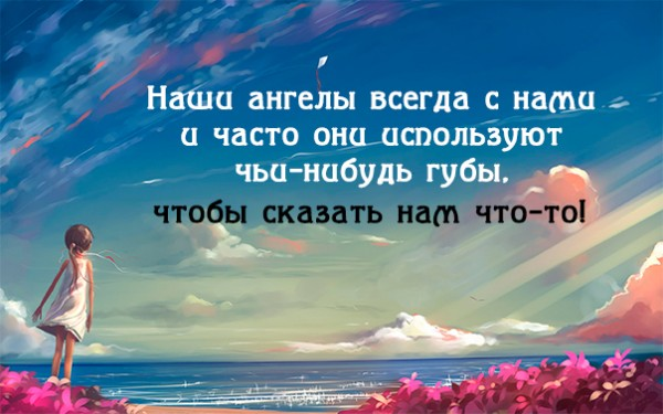 0_19ffa9_805a6dd8_orig