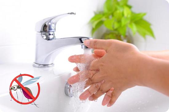 Вода-1464435005_komar