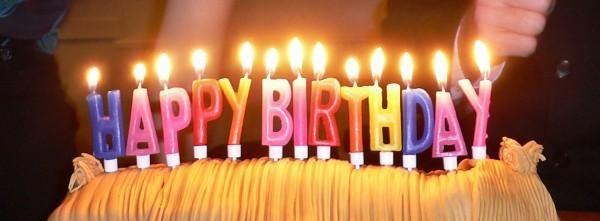 Birthday_candles.jpg