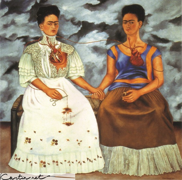 1939_the_two_fridas