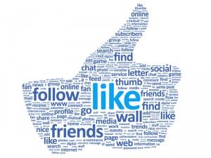 ЛАЙК!-facebook_like.jpg