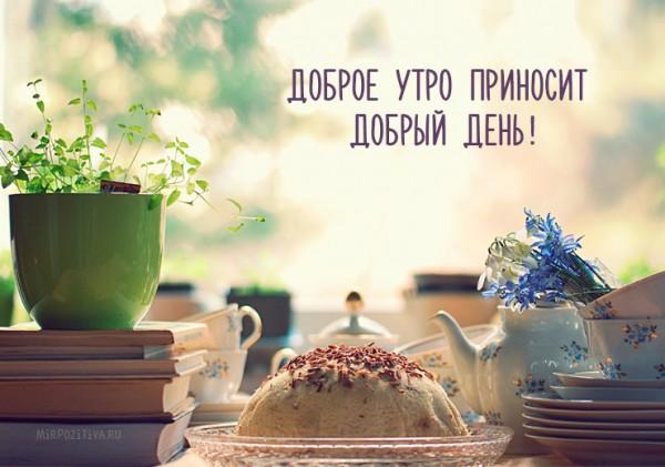 1472561871_23.jpg