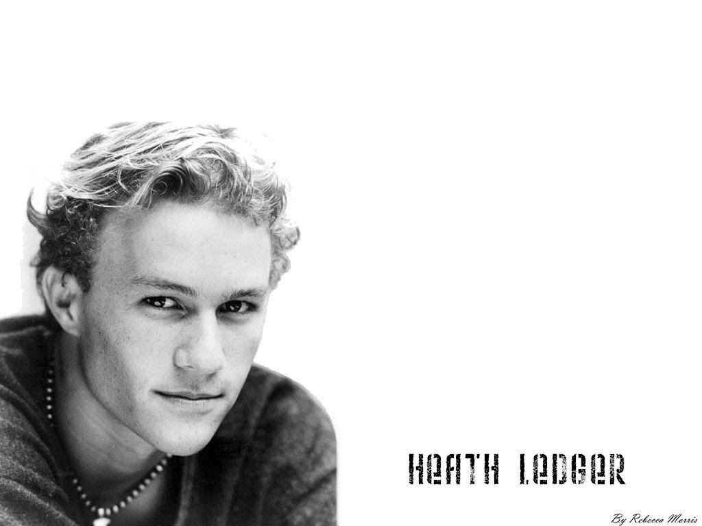 heath_ledger_wallpaper_01_1024x0768