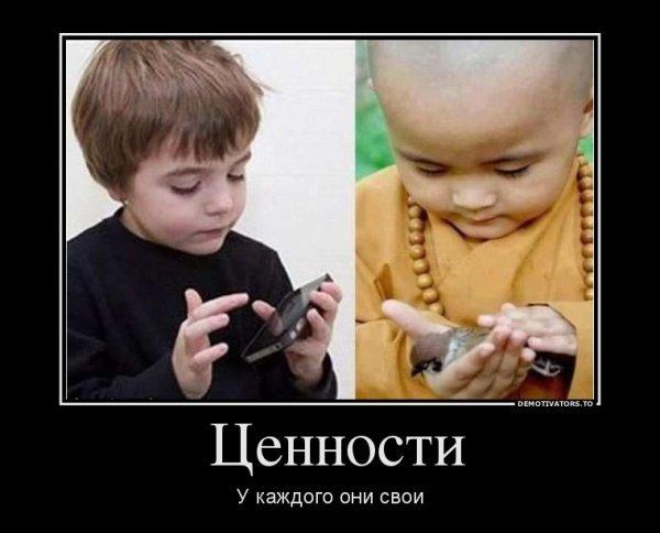 1367951105_demotivatory_17