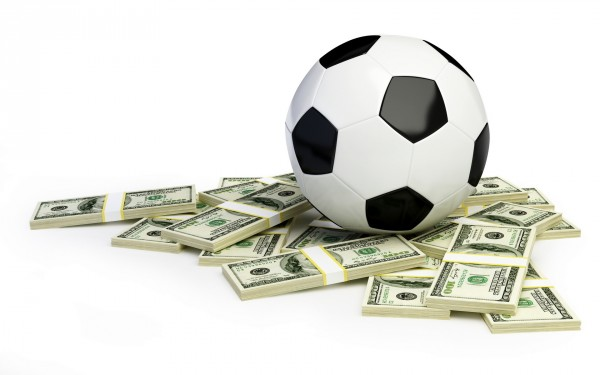 Sport_Football_and_money_042537_