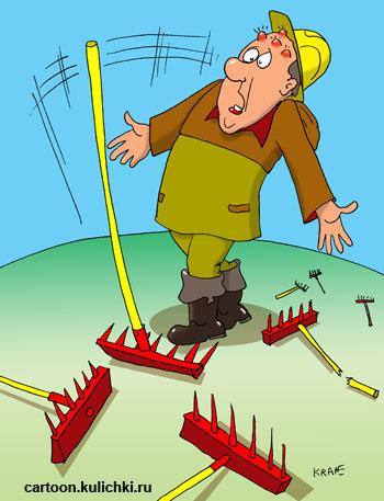 Бой под Золотым-1 не поставил под угрозу разведение сил в следующих точках на Донбассе, - Загороднюк - Цензор.НЕТ 8212