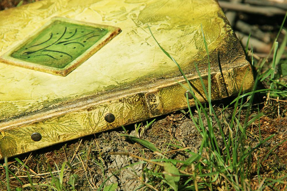 книга эльфийской мудрости5