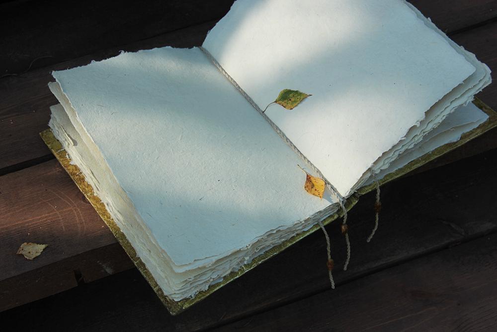книга эльфийской мудрости7