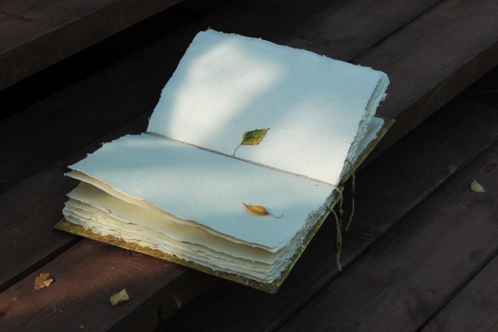 книга эльфийской мудрости8