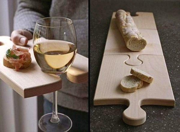 funny_kitchen_gadgets_23