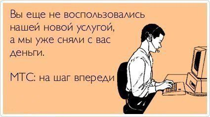542727_513598415325159_593923632_n