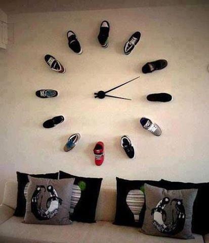 Тик-так