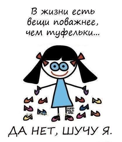 http://ic.pics.livejournal.com/krasa_tishka/28097031/416788/416788_600.jpg