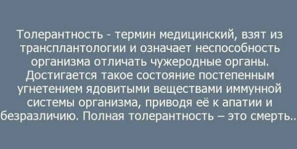 551240_541401982600149_1633397334_n