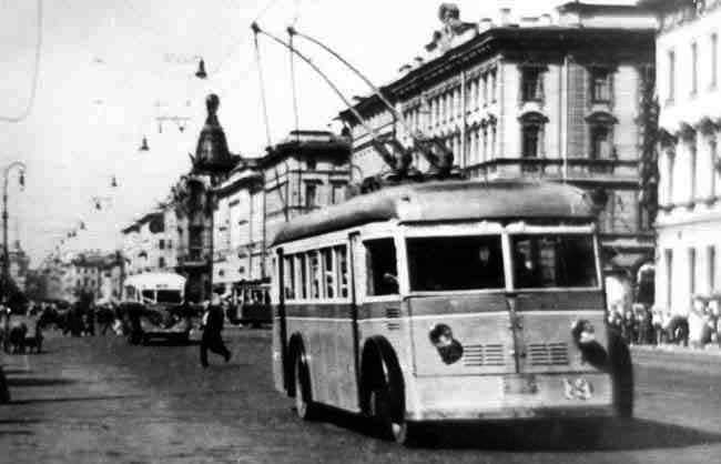 moscow-trolleybus_1