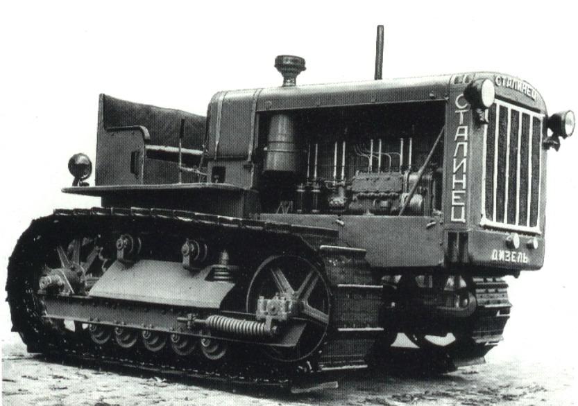 xs-65