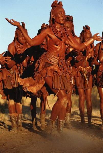 namibia_9_новый размер