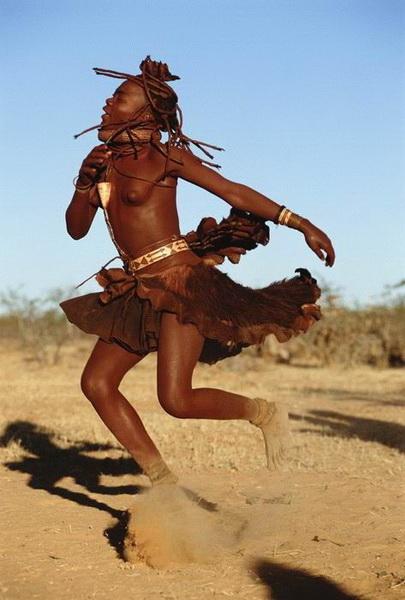 namibia_10_новый размер