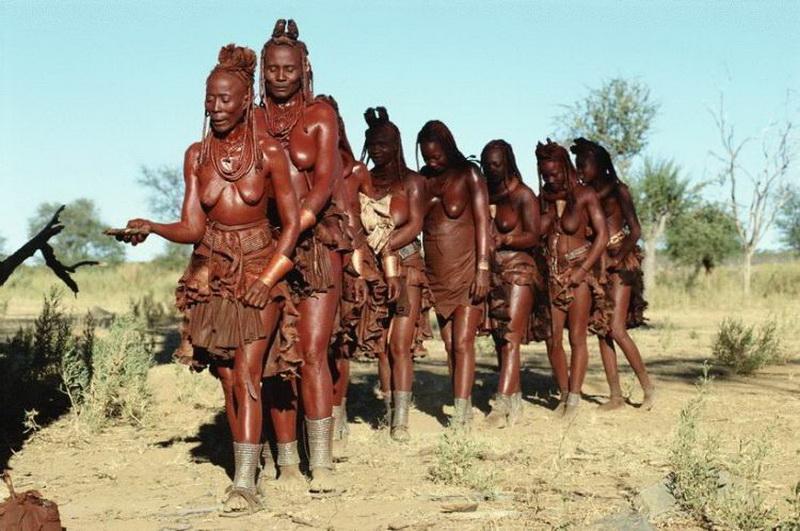 namibia_14_новый размер