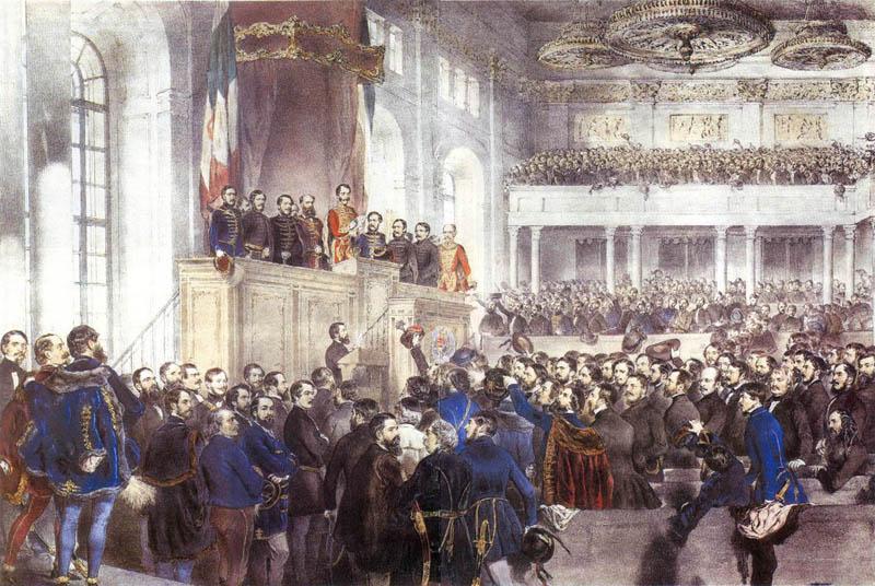 Országgyűlés_megnyitása_1848