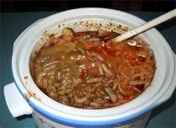 maggot-stew