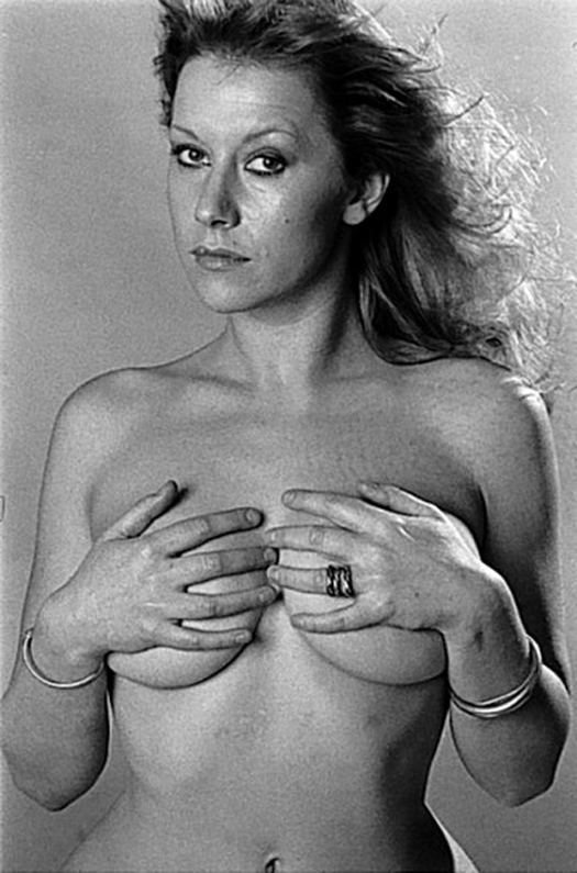helen-mirren-young-photo-i19