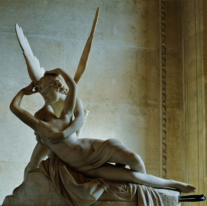 Psyche_revived_Louvre_MR177