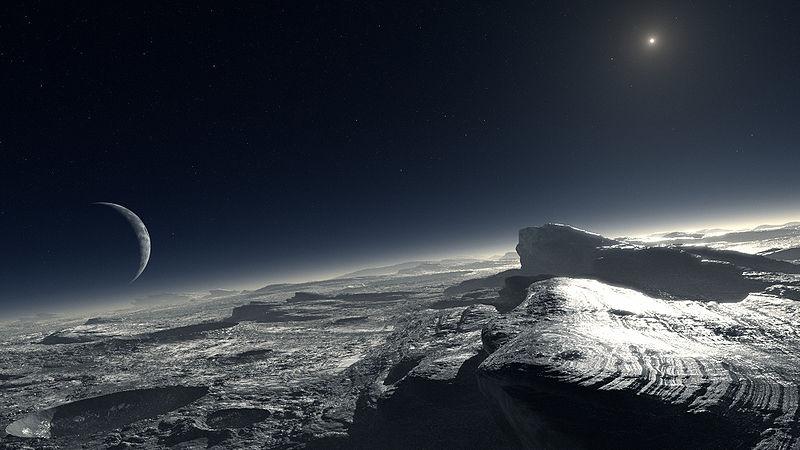 800px-ESO-L._Calçada_-_Pluto_by