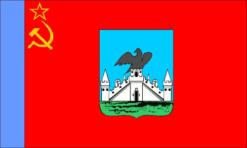 Flag_of_Oryol
