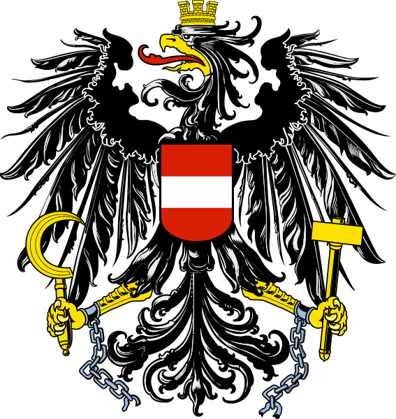 austria-bundesadler-svg