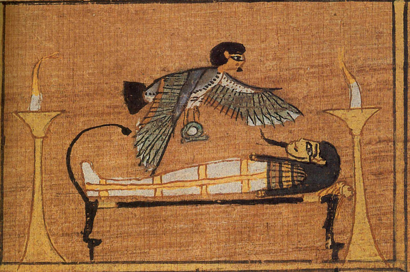 Egipet-4