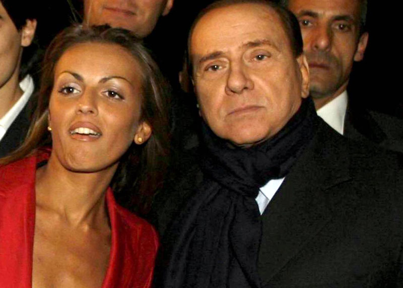 549617668-pascale-silvio-Court-fines-woman-in-Berlusconi-bunga-bunga-c