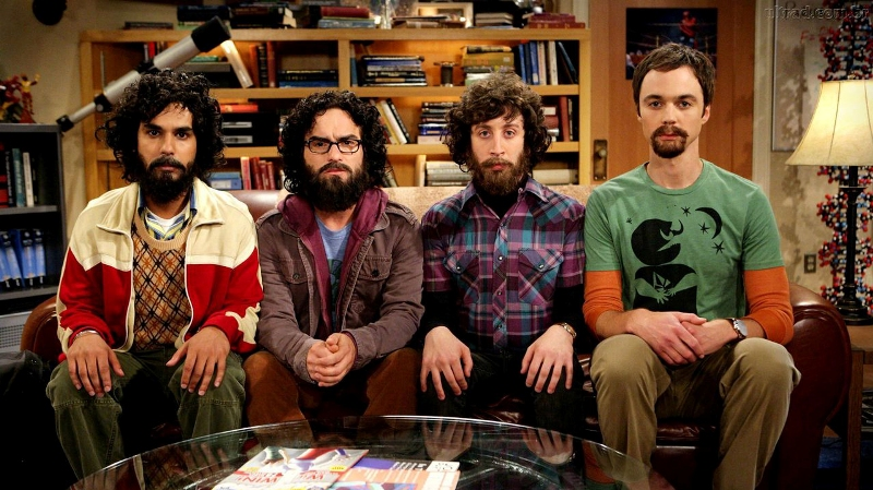 the-big-bang-theory-beard-man
