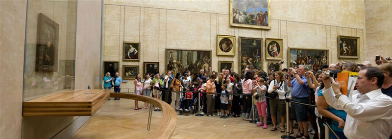 the-louvre-mona-lisa