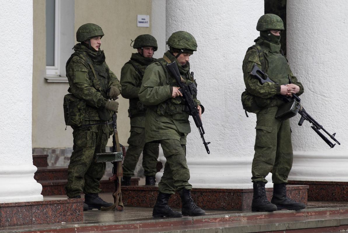 2014-02-28T125559Z_1509488777_GM1EA2S1LYF01_RTRMADP_3_UKRAINE-CRISIS